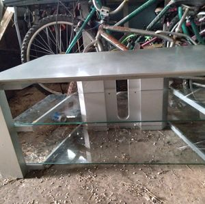 Other - TV stand